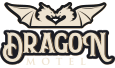 Dragon Motel