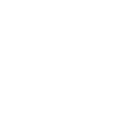 Logo Assahi Motel